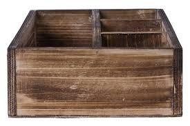rustic wood office desk. Rectangular Rustic Wood Office Desk Organizer,