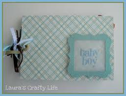 Baby Shower Gift Ideas For Mom Ab78f8a06e42ae47049b9751a243a46c Baby Shower Advice Ideas