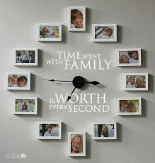 Awesome Picture Of Family Frame Ideas Fabulous Homes Interior