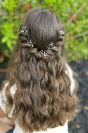 Woman Hair Style Pictures best 25 childrens hairstyles ideas girls hairdos 5662 by wearticles.com