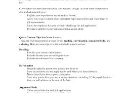 Heading For Cover Letter Resume Template Mesmerizing Header Cover ...