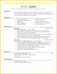 Livecareer Customer Service Phone Number Resume Builder Livecareer Socialum Co
