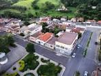 imagem de Ribeirão Vermelho Minas Gerais n-18