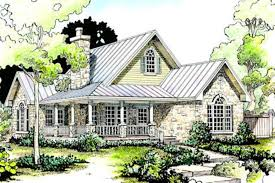 French Country Ranch House Plans And More HOUSE DESIGN AND OFFICE French Country Ranch Style House Plans