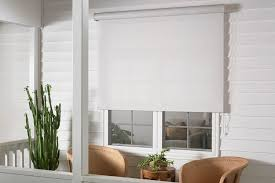 outdoor blinds for your screened porches