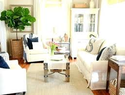 small furniture ideas. Magnificent Small Living Room Furniture Layout And Decorating Ideas How H