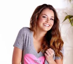 Allie Haze Pictures Life Porn Career The Lord of Porn