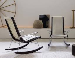 Rocking Chair Modern furniture cozy interior furniture design with rocking chair for 1134 by guidejewelry.us