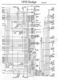 2006 dodge charger wiring diagram 2006 image car wiring diagrams linkinx com on 2006 dodge charger wiring diagram