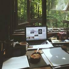 cozy home office. Cozy Office Stylish Home Incredibly Ideas Space E
