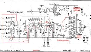 maxscmod jpg sound city schematics