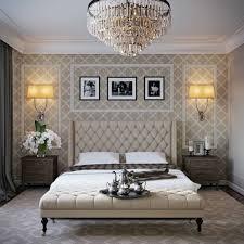 Behang Slaapkamer Rood Huisdecoratie Ideeën