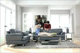 large size of living rug for grey couch area rugs with gray yellow brown paint colors room