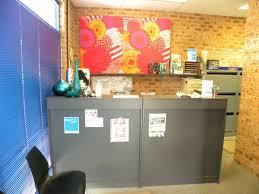 dapto post office. Dapto Physiotherapy \u0026 Sports Injury Clinic - Pic 1 Post Office