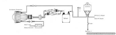 jet kits how to hid projector wiring jet kits for carburetors see wiring schematic here