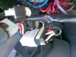 apexi auto turbo timer installation guide dash z racing blog step seven