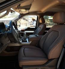 2018 ford f450 super duty limited. wonderful f450 interior inside 2018 ford f450 super duty limited