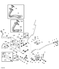 Z225 John Deere Wiring Diagram