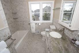 Bathroom Remodeling Guide Master Remodel Full Remodeled Pictures - Bathroom remodel trends