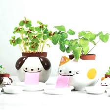 gardening gifts for mom garden gifts plant gardening gift ideas homemade for mom garden gifts for