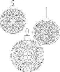 Small Picture 441 best Christmas Coloring images on Pinterest Coloring books