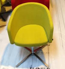 office chair fabric. example for standard office chair upholstery cleaning fabric