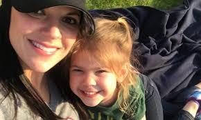 Meet Christie Smith of Mile A Minute Mom in Frisco - Voyage Dallas Magazine  | Dallas City Guide