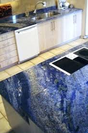 fresh blue marble countertop for blue marble countertop sky blue countertop dark cabinets with light countertops adorable blue marble countertop