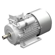 asynchronous motors all industrial manufacturers videos page  ac motor asynchronous