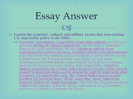 esl resume ghostwriters sites uk popular thesis statement empire s workshop latin america the united states and the rise