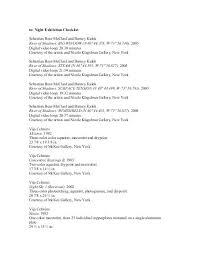 Nordstrom Rack Size Chart Pissarro Night M Pisarro Nights Plus Size Chart Goodybox