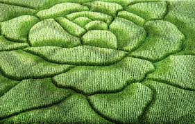 mac carpet new designs carpets rugs in domotex