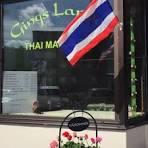 thai massage västerås lanna thaimassage
