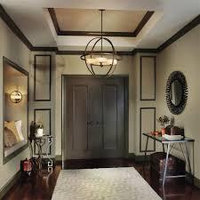 small foyer lighting. Image Of: Best Small Foyer Lighting Y