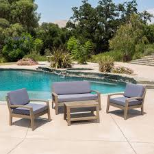 paddock pools patio furniture. club chairs patio furniture - outdoor seating \u0026 dining for less | overstock.com paddock pools r