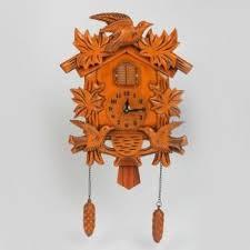 <b>Часы с кукушкой</b> Милый дом купить в интернет магазине по ...