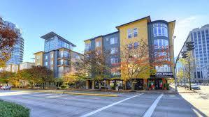 City Square Bellevue Bellevue WA Apartment Finder Extraordinary 2 Bedroom Apartments Bellevue Wa