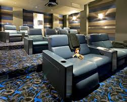 Small Picture 19 best House theater room images on Pinterest Movie rooms