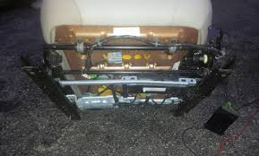 need help chrysler 300 power seat wiring chrysler 300c attached thumbnails