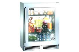 glass door mini fridge costco refrigerator 33