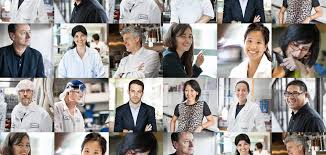 leading careers in the fragrance and flavors industry we create fragrances and flavors for the world s most desirable brands join us