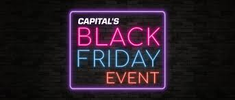 black friday deals in calgary new and used inventory at capital chev