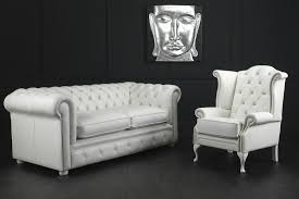 chesterfield furniture history. Chesterfield Furniture History E