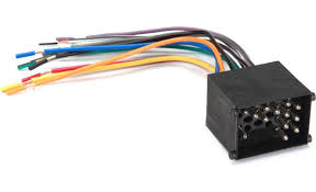 car speaker wiring diagram crutchfield car image car speaker wiring diagram crutchfield wiring diagram and hernes on car speaker wiring diagram crutchfield