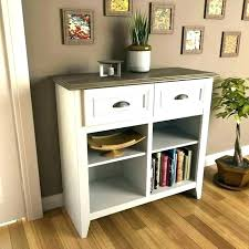 round hall table entry hall table entry hall tables entry table entryway table ideas entry tables small narrow hall entry hall table hall console table with