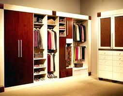 wardrobes cloth wardrobe closet modern wardrobe closet home timeless modern interior furniture design closet modern