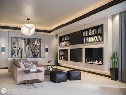 Painted Living Rooms Living Room Art Ideas Living Room Design Ideas