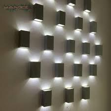 led lighting for house. uniqueledlightforyourhousewallsto led lighting for house
