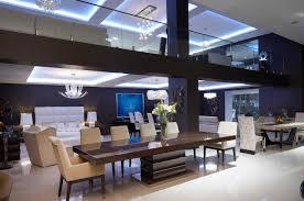 Design italian furniture Interior Prevnext Designer Italian Furniture Sydney Sovereign Interiors Sydney