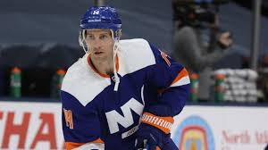 Did NY Islanders Give Up Too Much At ...